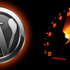 5 Tips para acelerar y optimizar un blog con WordPress