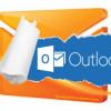 Hotmail se acaba hoy