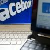 ¿Redes Sociales en la oficina?