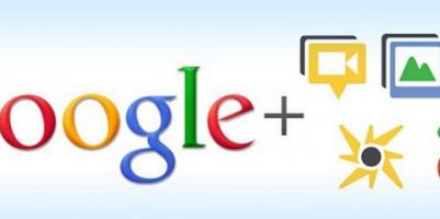 5 bondades de Google+ más allá del ranking en SEO