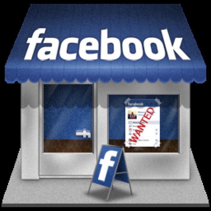 Tips para anunciarte en Facebook