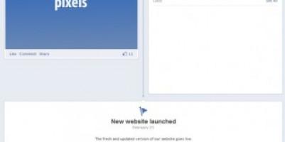 Trucos y tamaños de imagen en Facebook