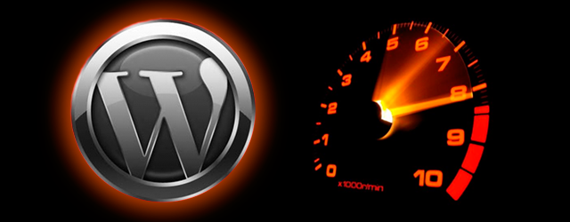 5_tips_para_acelerar_wordpress