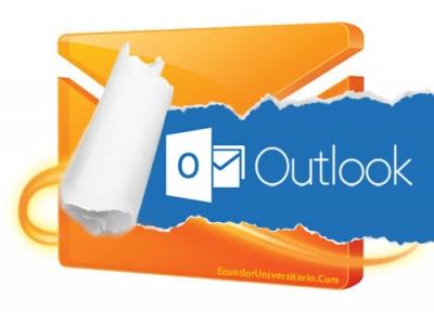 Hotmail-se-acaba-hoy_73135_1