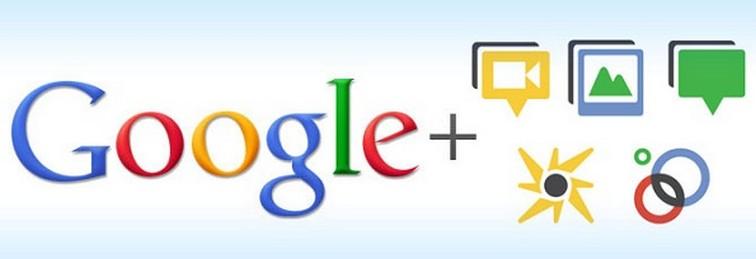 5 bondades de Google+ que habíamos pasado por alto